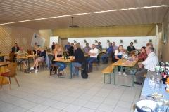 Generalversammlung 10.07.2020