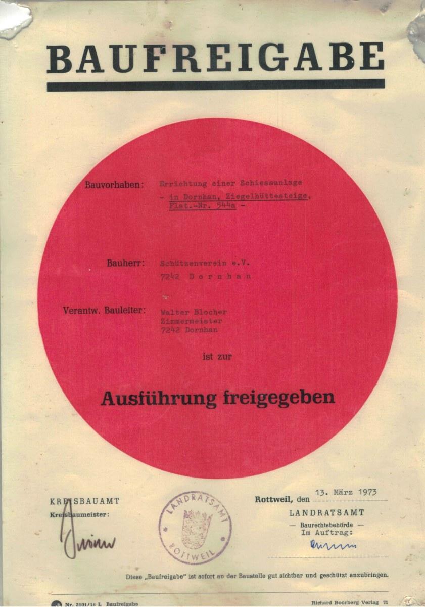 1973_Baufreigabe