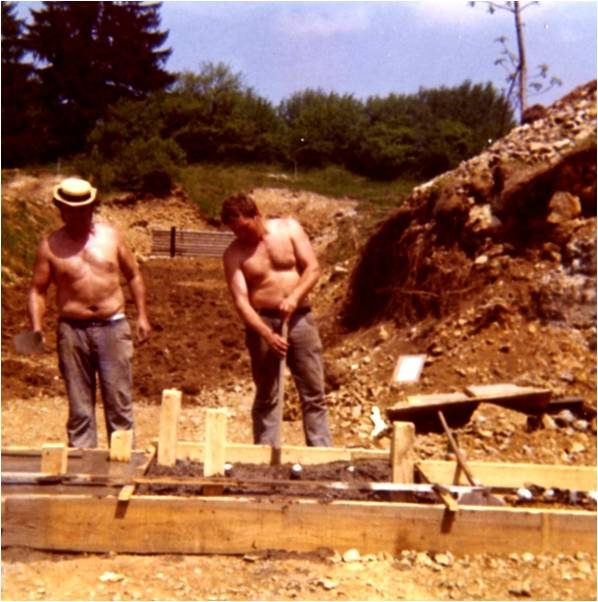 1973_Schuetzenhausbau_3