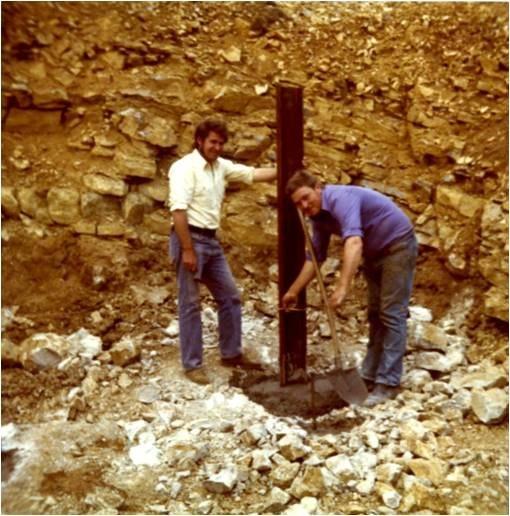1973_Schuetzenhausbau_5