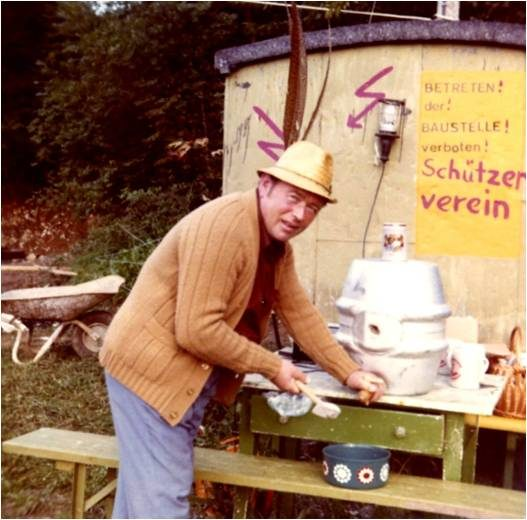 1973_Schuetzenhausbau_6