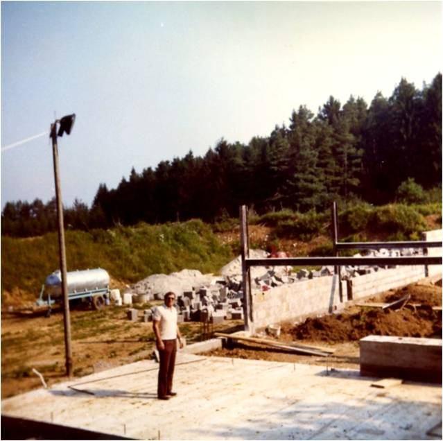 1973_Schuetzenhausbau_8