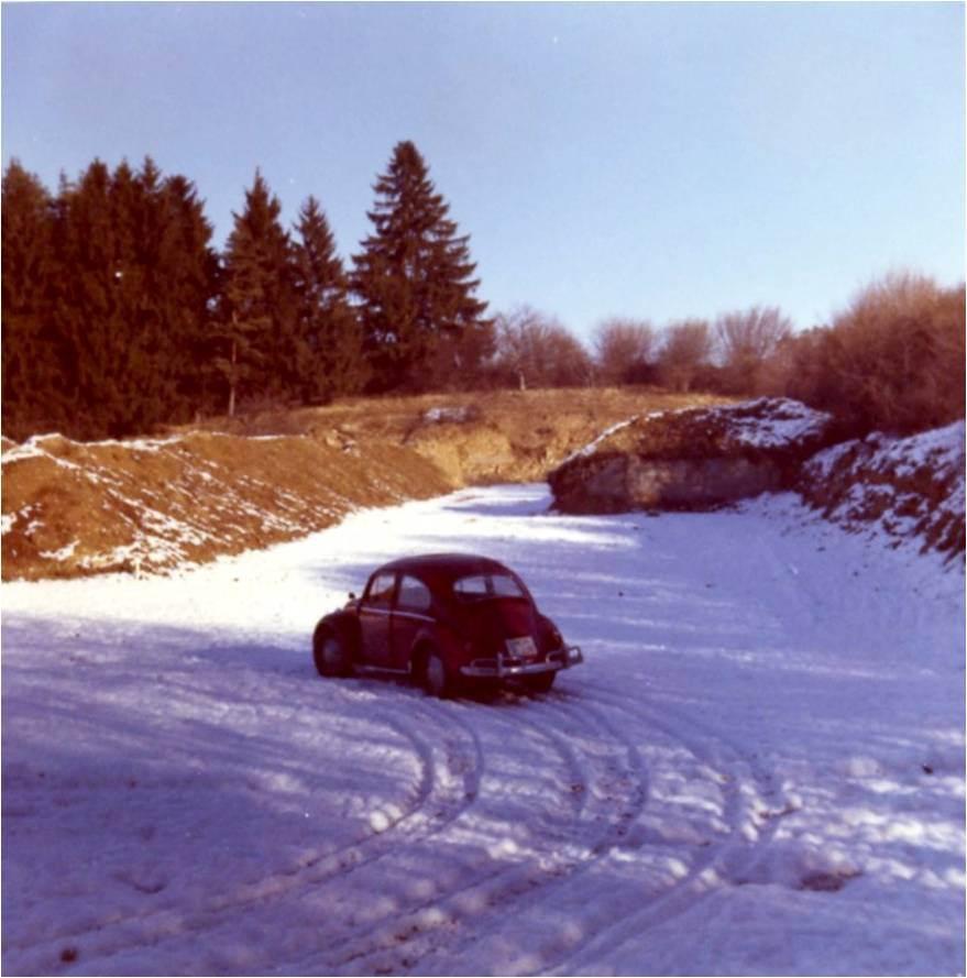 1972_Schuetzenhausgelände
