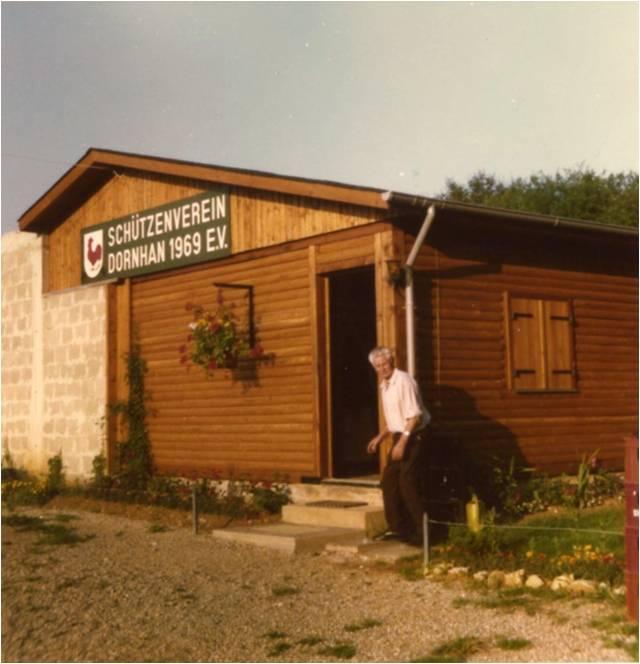 Schützenhaus_1974_außen