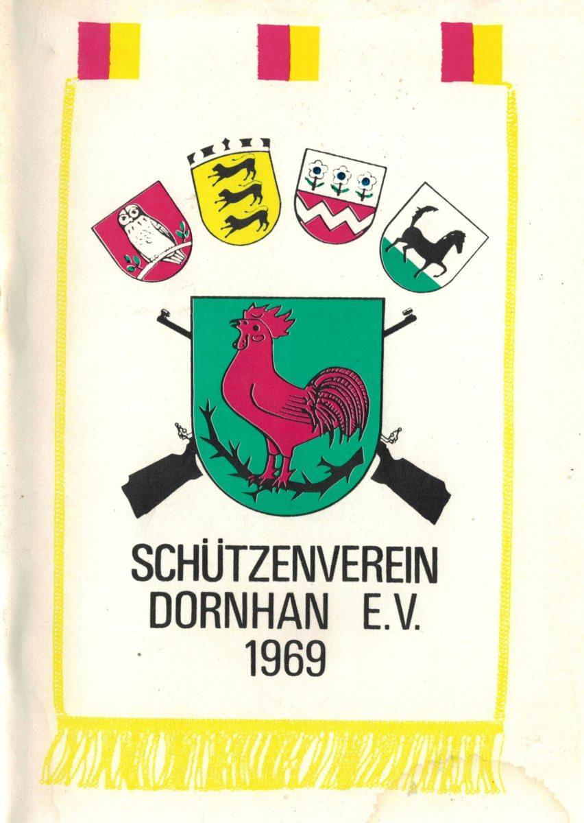 Festschrift_SVD_1974