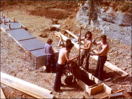 1973_Schuetzenhausbau_13