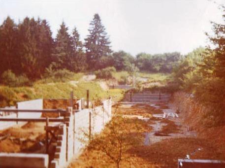1973_Schuetzenhausbau_14