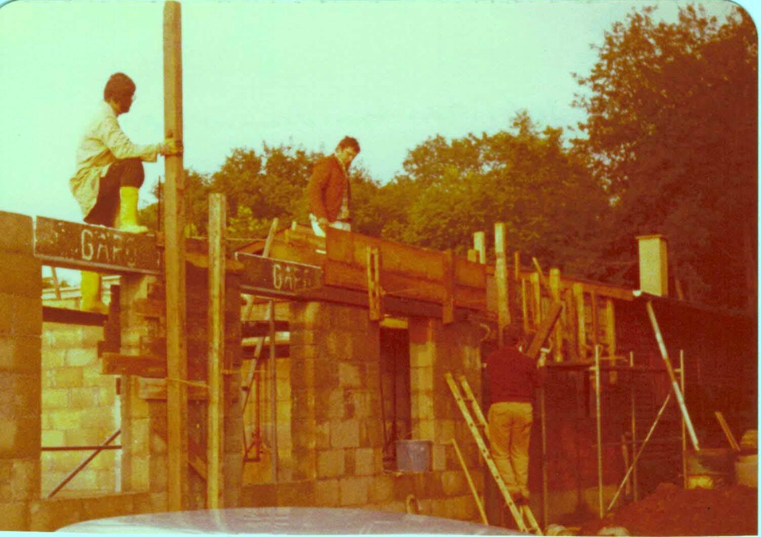 1980_Bau_Schuetzenstube10m_1
