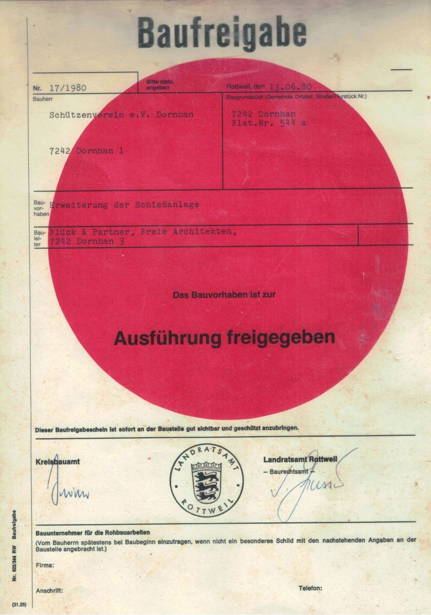 1980_Baufreigabe