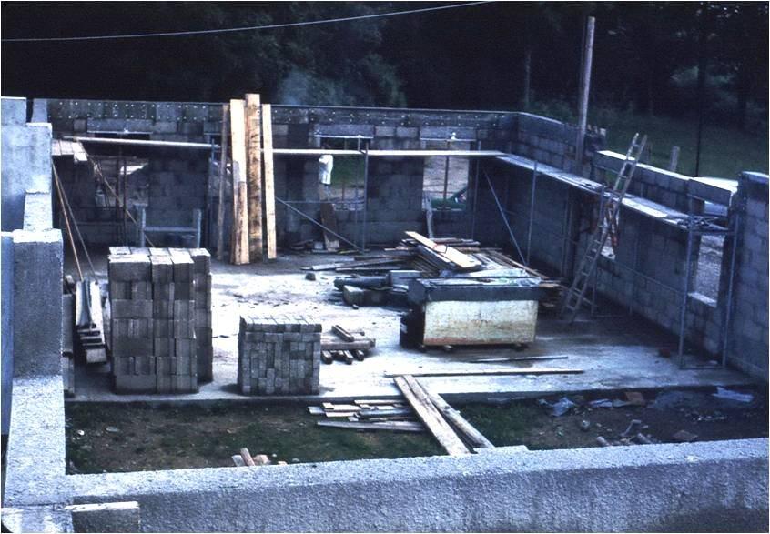 1980_Schuetzenhaus_Anbau_3