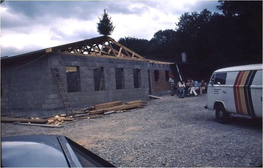 1980_Schuetzenhaus_Anbau_5