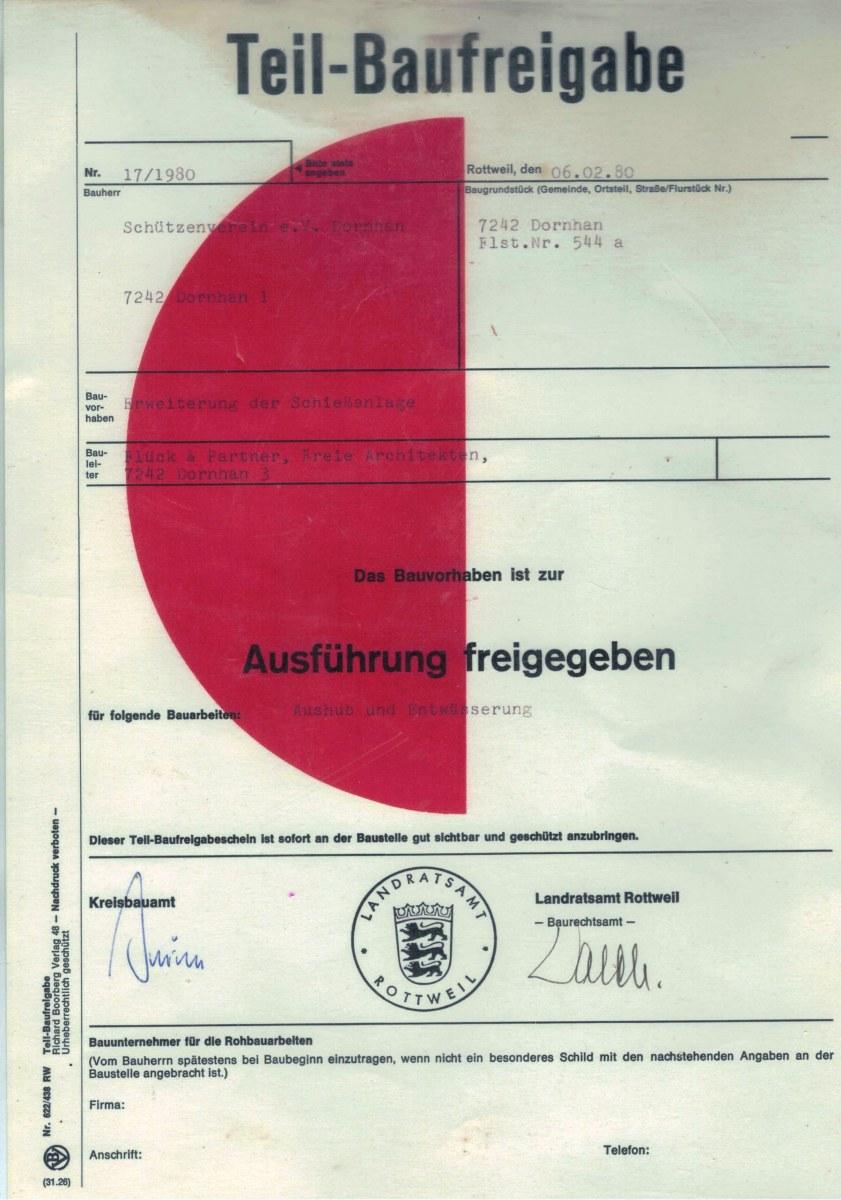 1980_Teilbaufreigabe
