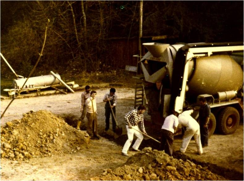 1981_Schuetzenhaus_Anbau_1