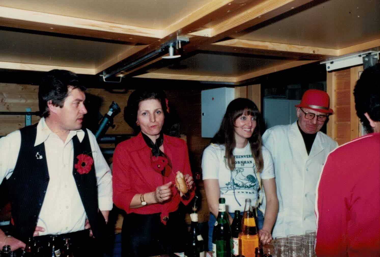 1982_Fasnet_10Jahre_NZD