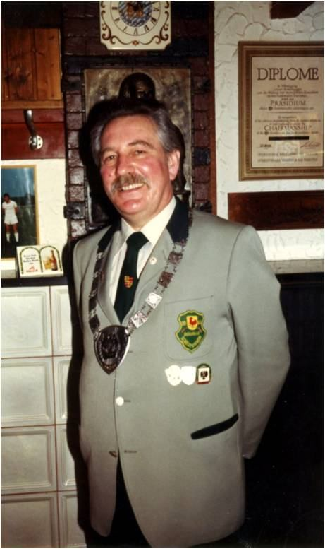 1983_Schuetzenkoenig_Georg_Schmid