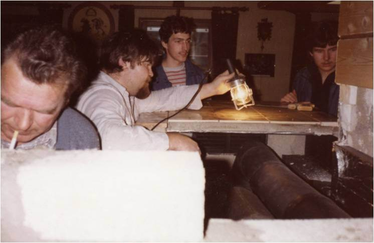 1985_Kachelofeneinbau