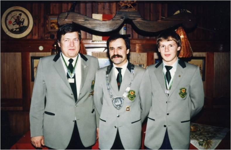 1985_Schuetzenkoenig_Dieter_Moench