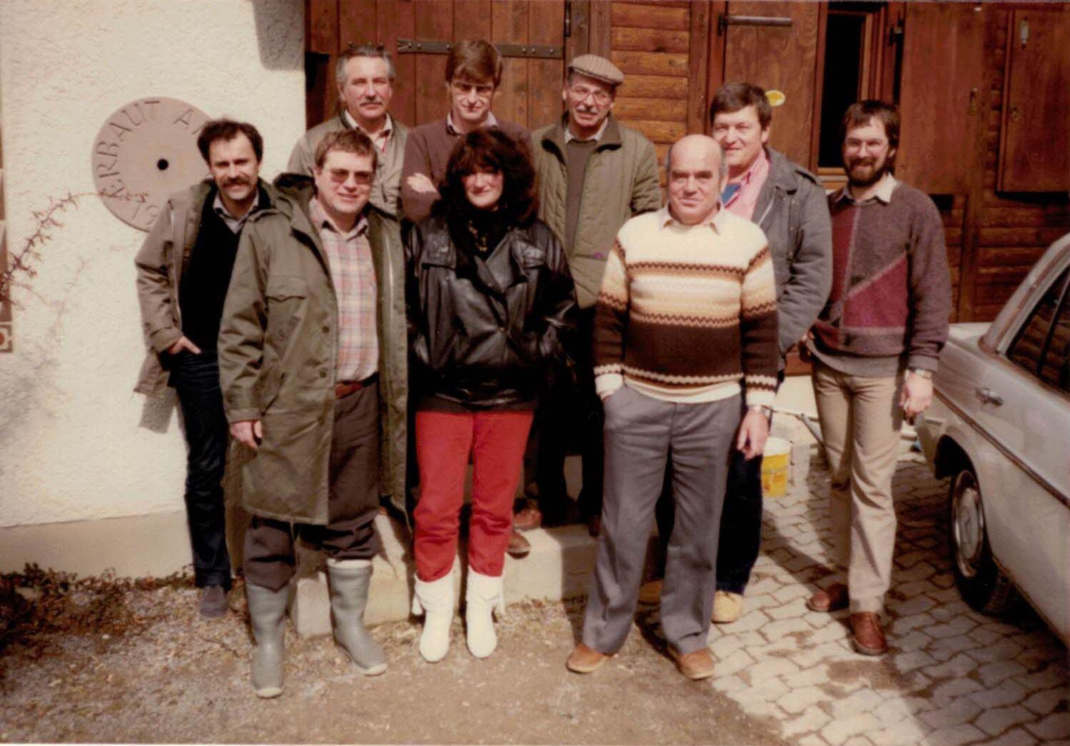 1985_SpoPi-Schuetzen